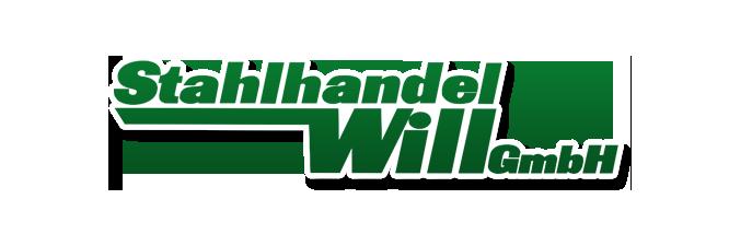 stahlhandel-will com
